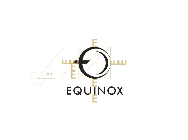 EQU05