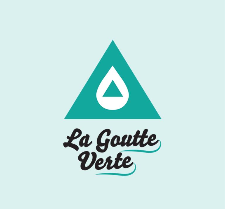 goutte-verte-V01-5