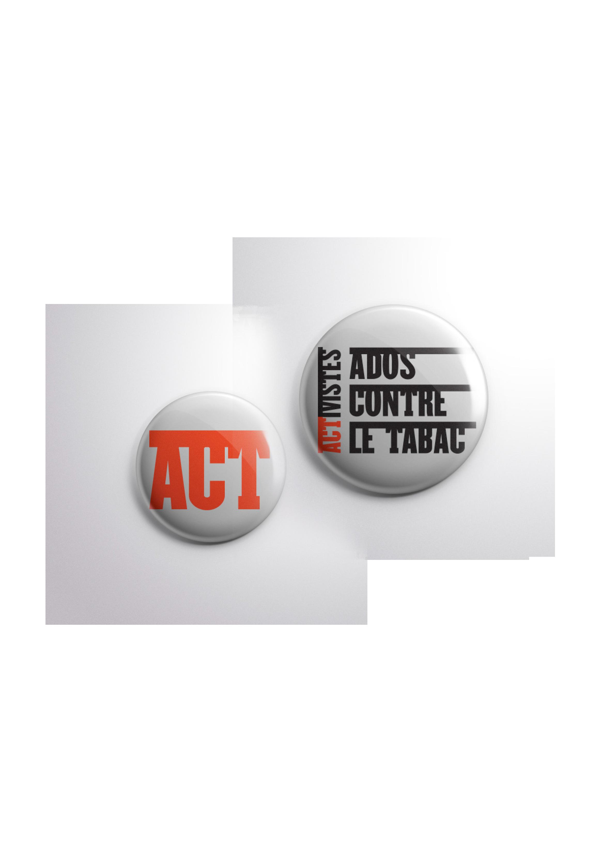 ACT_brand_insitu02