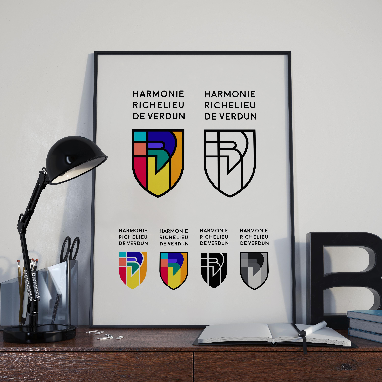 HAR_logo_insitu02