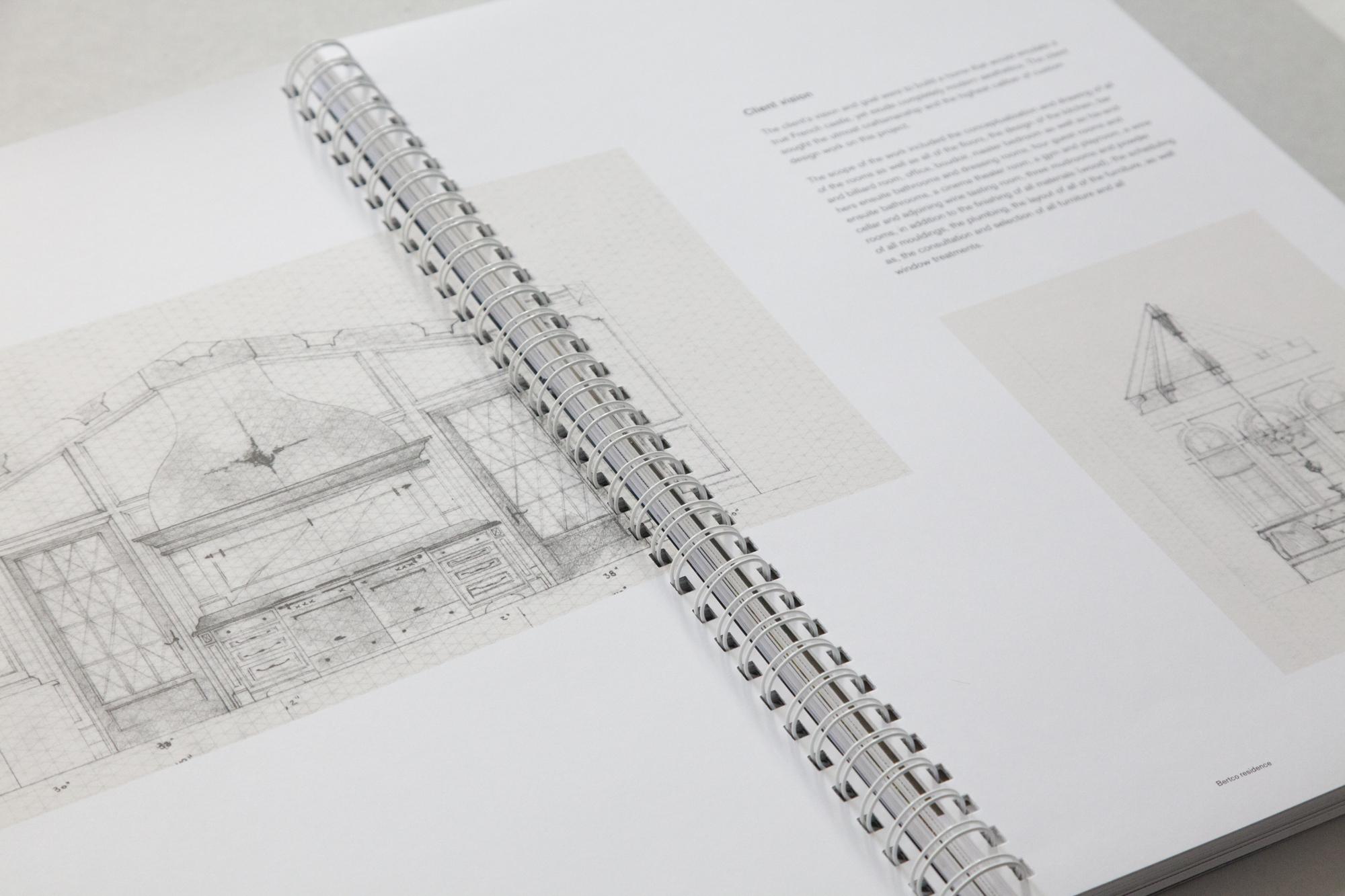mk_design-3692